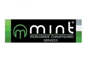 Sponsor Affiliate Mint Worldwide