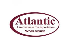 Sponsor Atlantic Limo