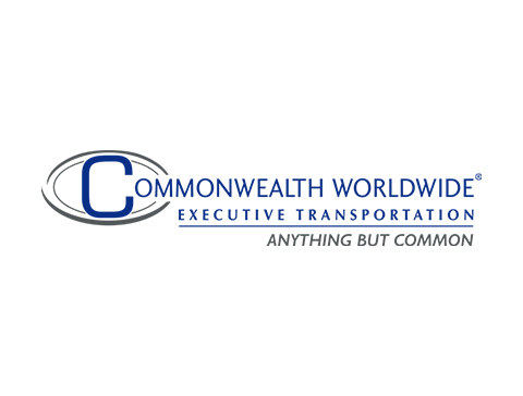 Sponsor Commonwealth