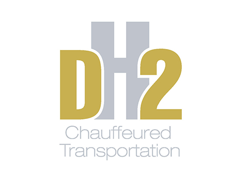2019 CD Conference and Trade Show - Chauffeur Driven Show
