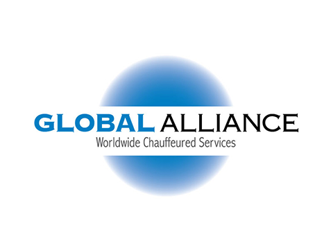 Sponsor Global Alliance