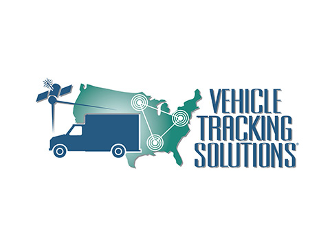 Sponsor Vehicle Tracking