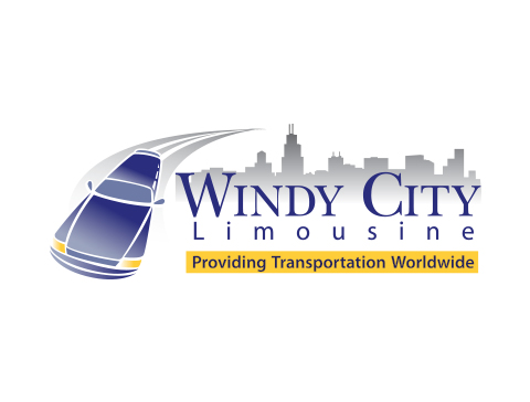 Sponsor Windy City