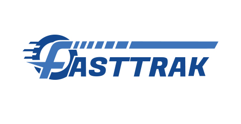 Fasttrak Cloud