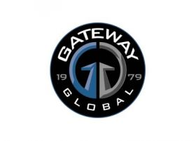 Sponsor Affiliate Gateway Global