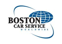 Sponsor Boston Car