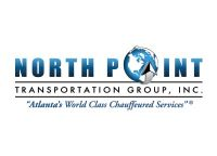 Sponsor Northpoint